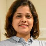 Pune, India - June 8, 2019: Apurva Joshi  in Pune, India, on Saturday, June 8, 2019.  (Photo by Sanket Wankhade/HT PHOTO)